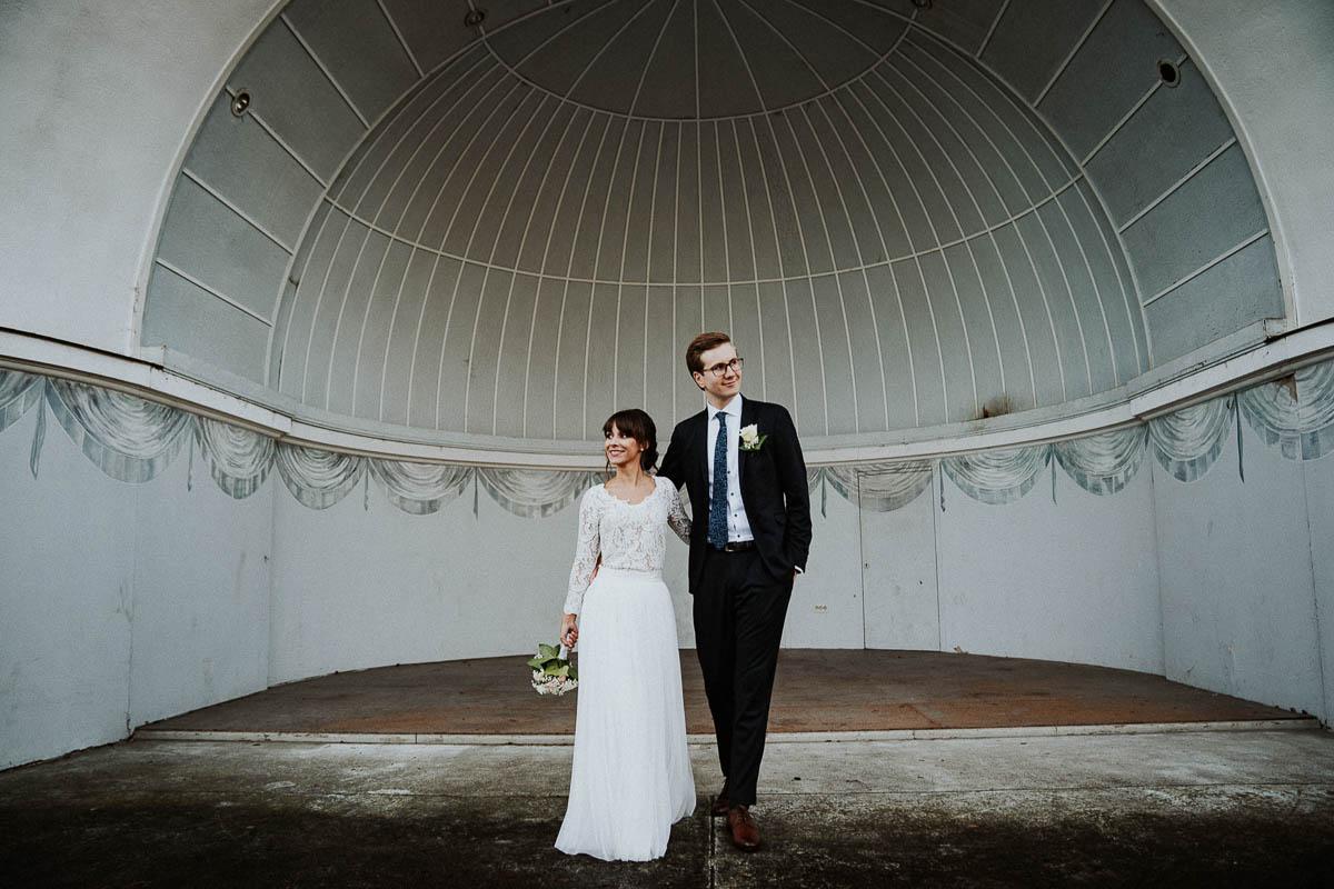 Hochzeitsfotograf Gräflicher-Park Bad Driburg