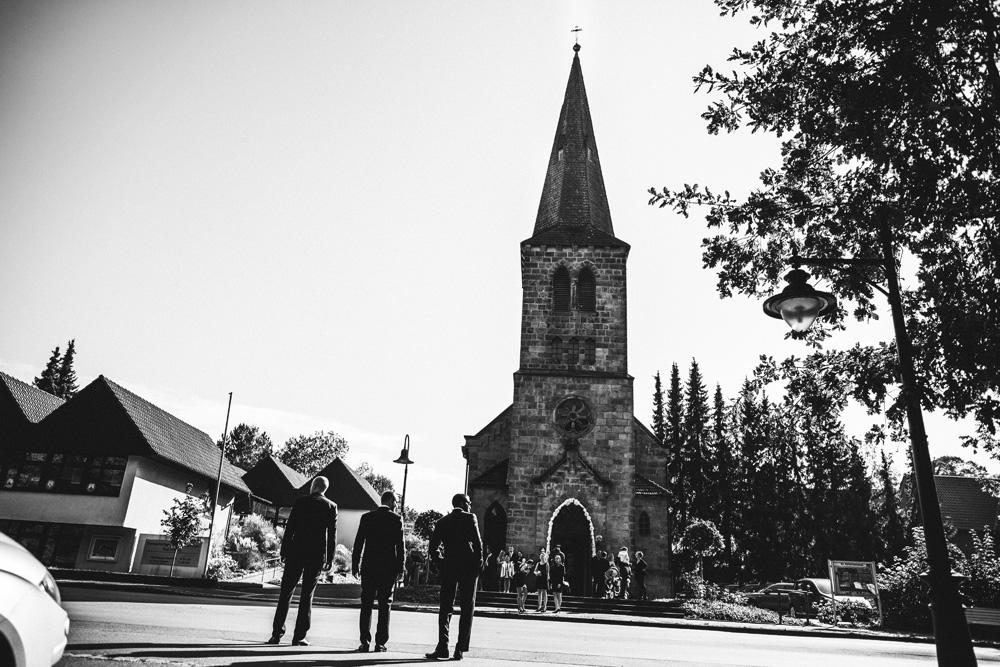 Gräflicher-Park-Bad-Driburg-12