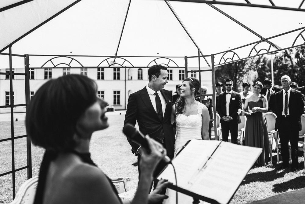 Heiligendamm_Hochzeit-16