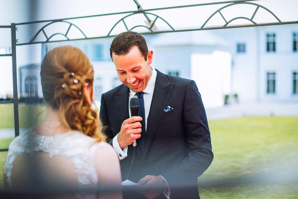 Heiligendamm_Hochzeit-19