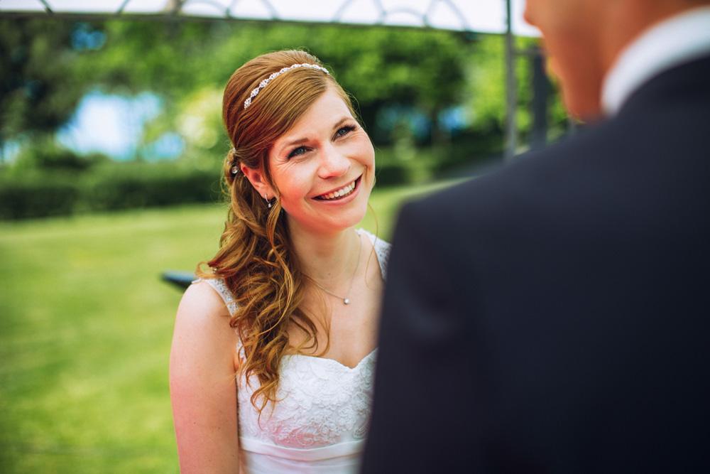 Heiligendamm_Hochzeit-20