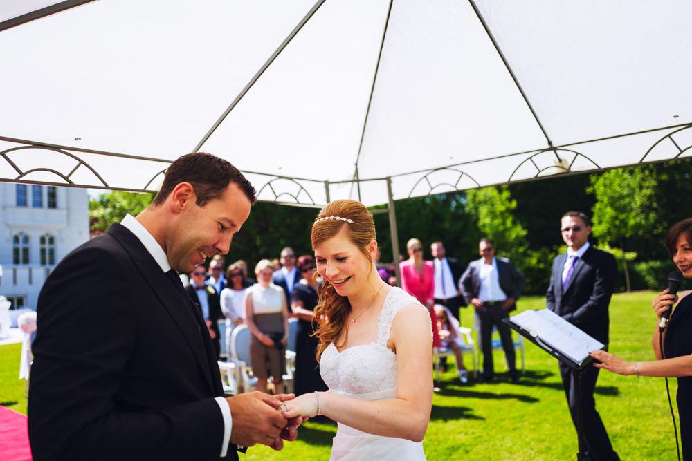 Heiligendamm_Hochzeit-21