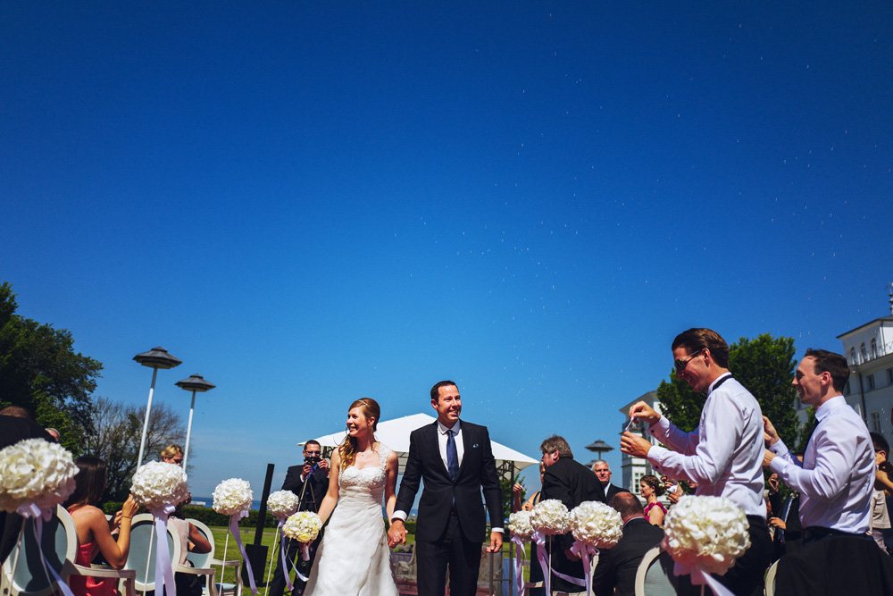 Heiligendamm_Hochzeit-28