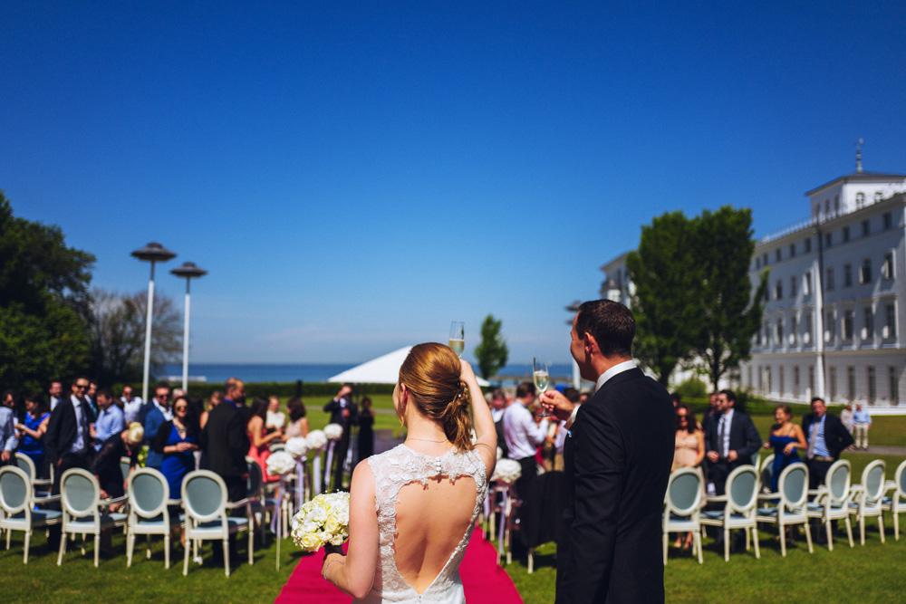 Heiligendamm_Hochzeit-29