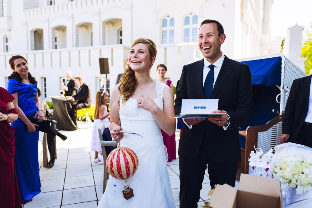 Heiligendamm_Hochzeit-39