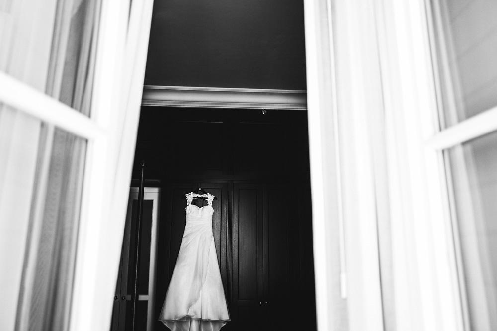 Heiligendamm_Hochzeit