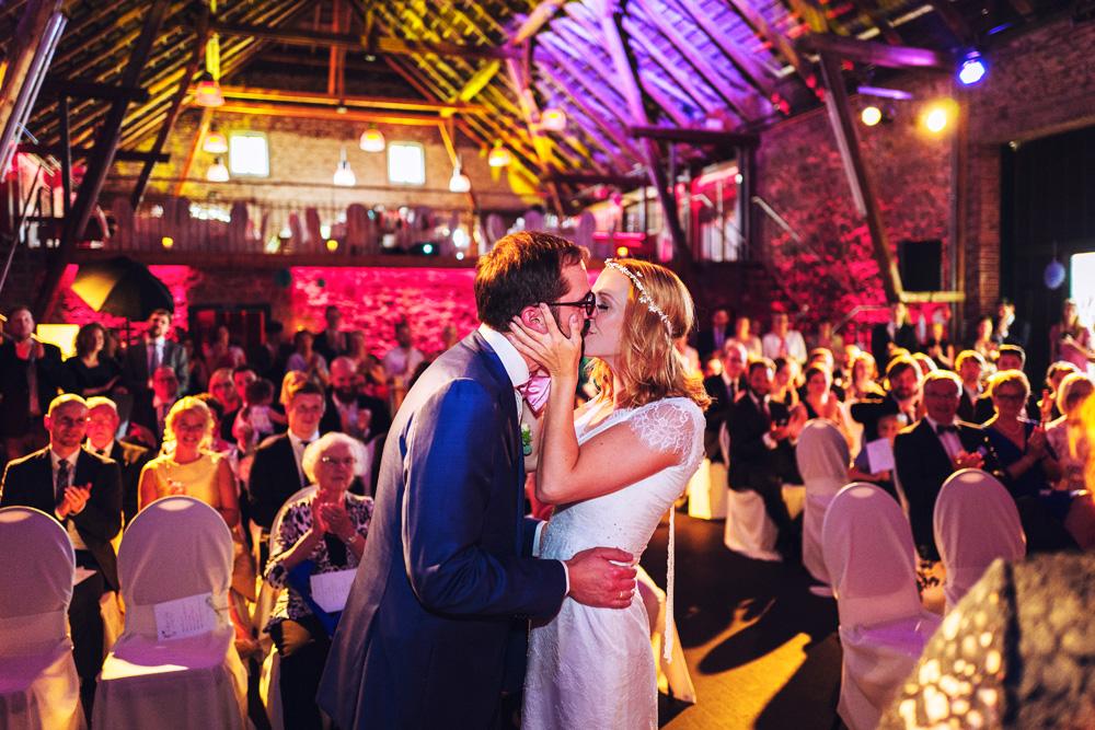 Hochzeit hof bielefeld