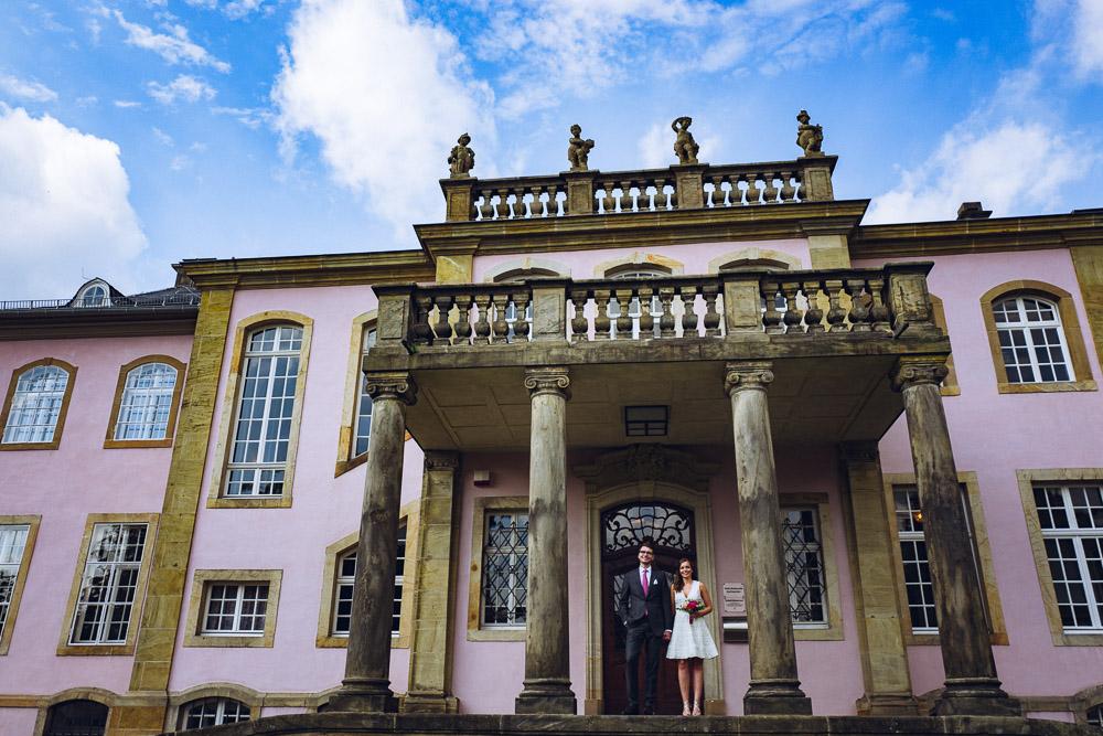 Heiraten-in-Bad-Salzuflen-Schloss Stietencron-Hochzeitsfotograf