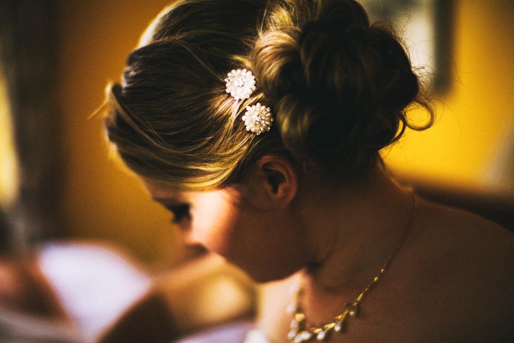 Hochzeit-Bad-Driburg-3
