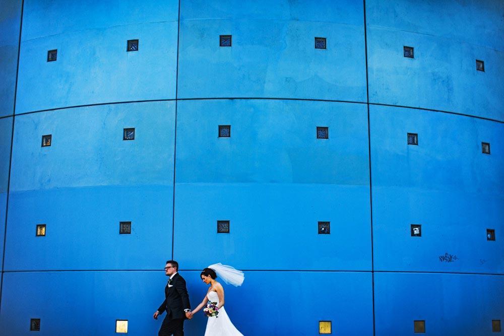 Hochzeit-Bad-Salzuflen-Fotograf