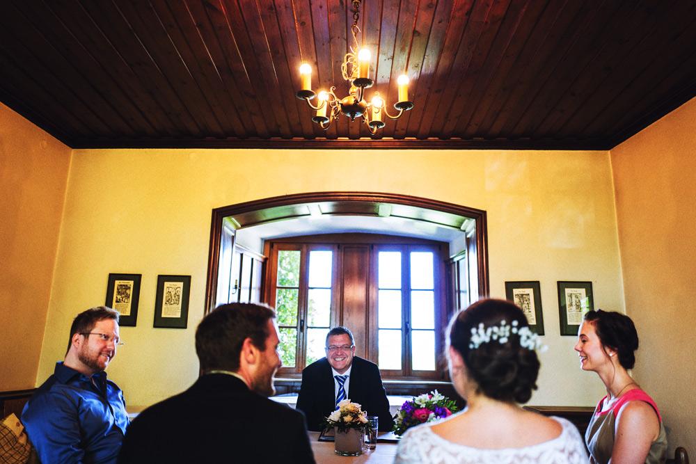 Hochzeit auf der Sparrenburg-002