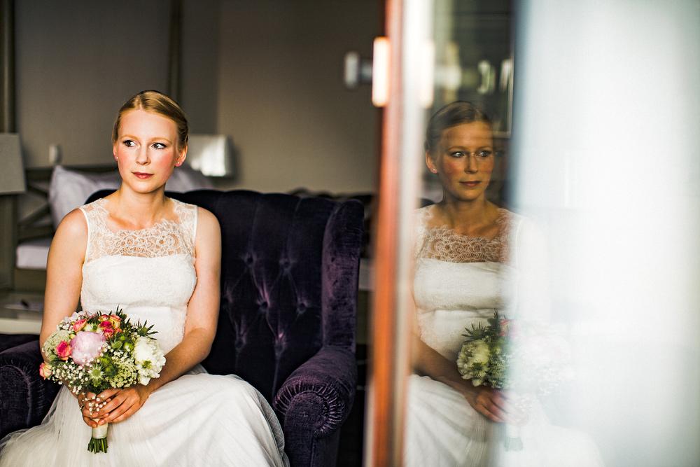 Hochzeit-herford-1