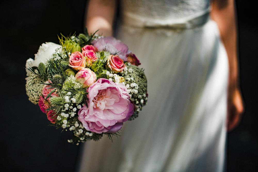 Hochzeit-herford-4