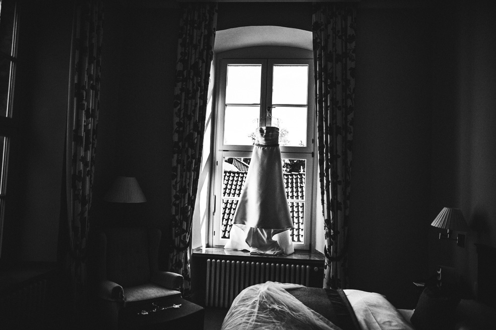 Hochzeitsfotograf-Bad-Driburg-1