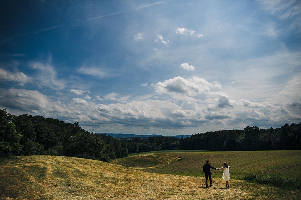 Hochzeitsfotograf Bad Salzuflen