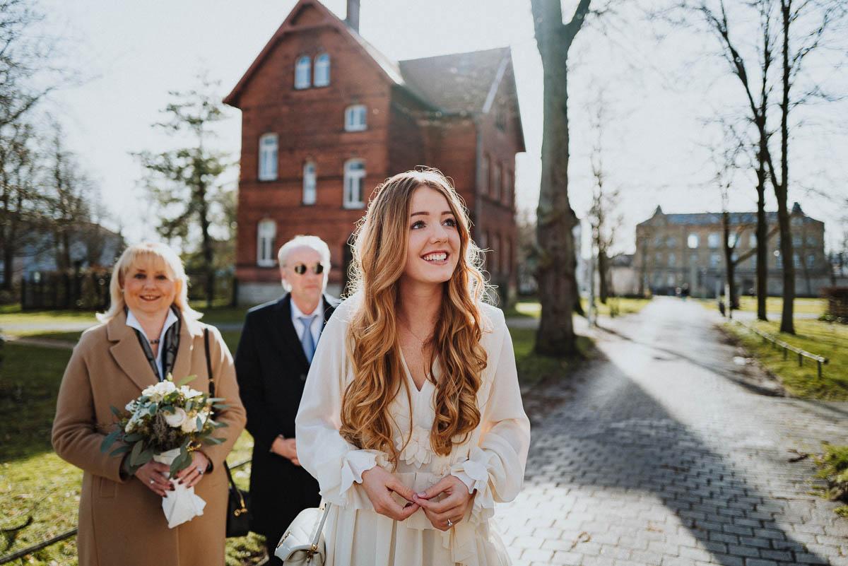 Hochzeitsfotograf-Bielefeld-Standesamt-Museum-Huelsmann