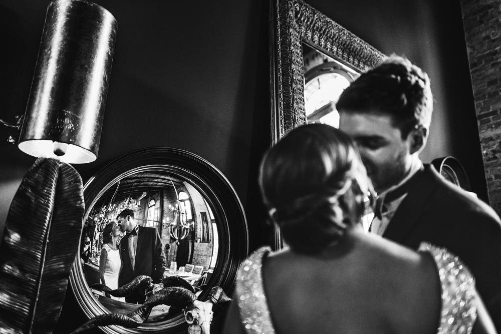 Hochzeit-Feiern-im-Abrahams-Hochzeitsfotograf
