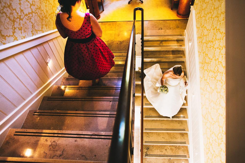 Hochzeitsfotograf-Gräflicher-Park-Bad-Driburg-1