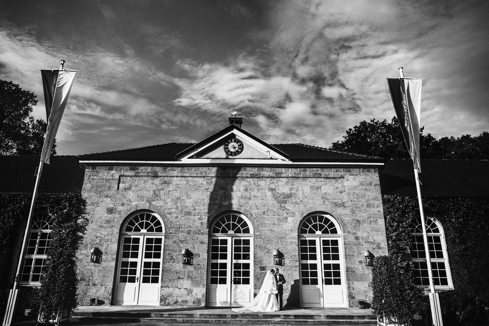 Hochzeitsfotograf-Gräflicher-Park-Bad-Driburg-14