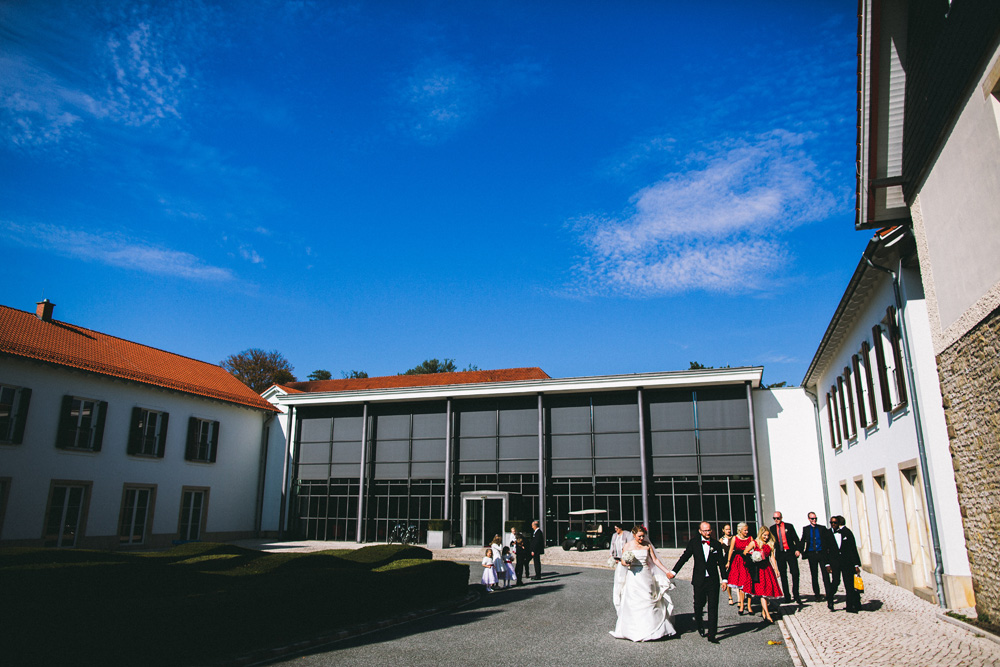 Hochzeitsfotograf-Gräflicher-Park-Bad-Driburg-17