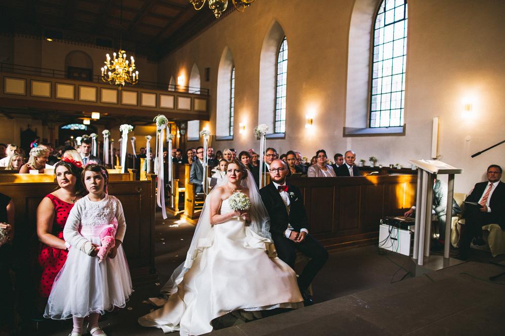 Hochzeitsfotograf-Gräflicher-Park-Bad-Driburg-18