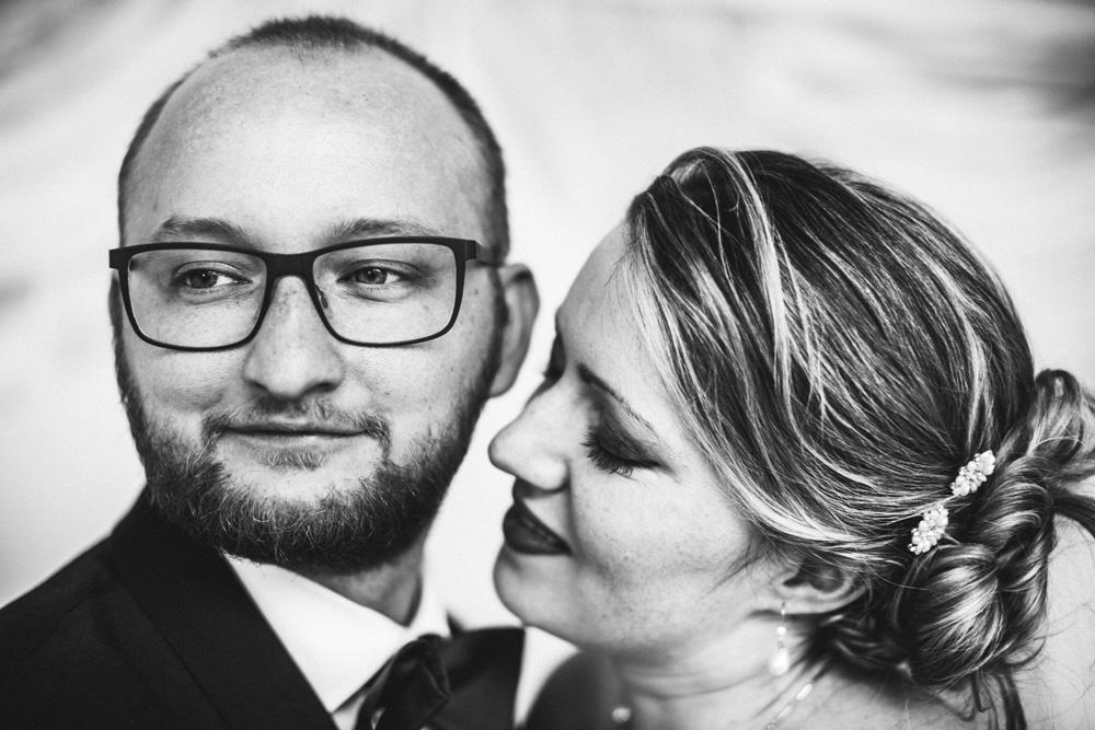 Hochzeitsfotograf-Gräflicher-Park-Bad-Driburg-21