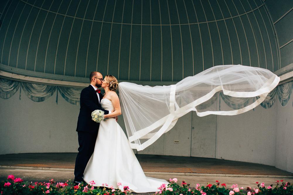 Hochzeitsfotograf-Gräflicher-Park-Bad-Driburg-9