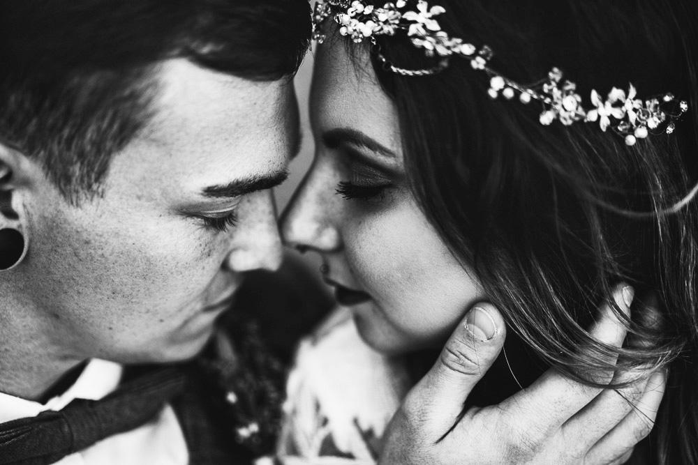 Hochzeitsfotograf Hameln