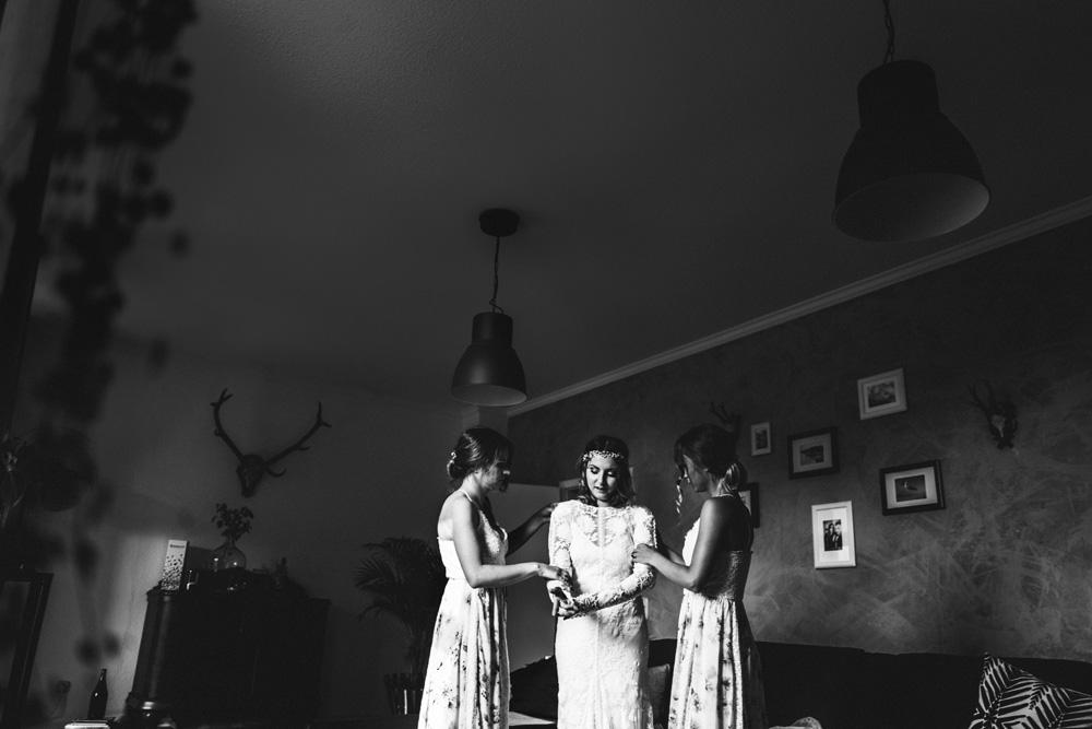 Hochzeitsfotograf-Hameln-12
