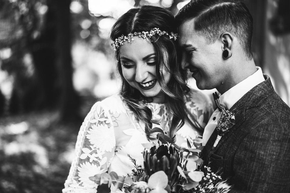 Hochzeitsfotograf-Hameln-20