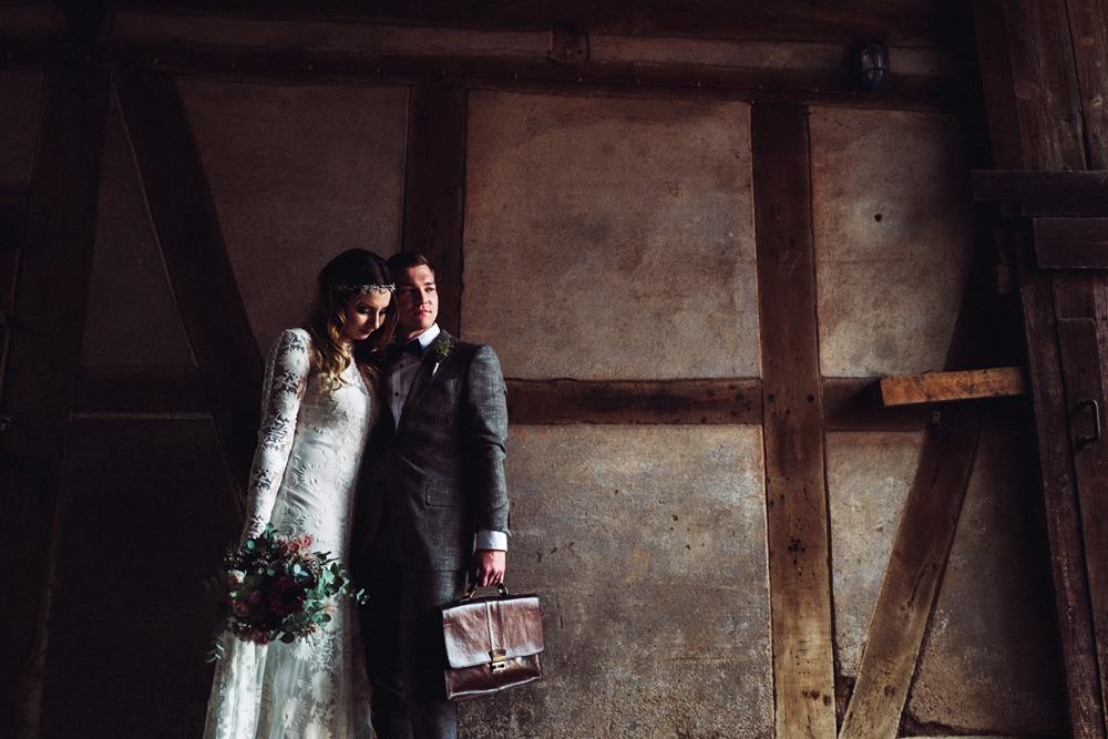 Hochzeitsfotograf-Hameln-21