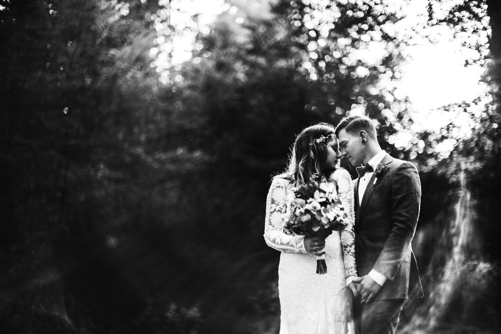 Hochzeitsfotograf-Hameln-25