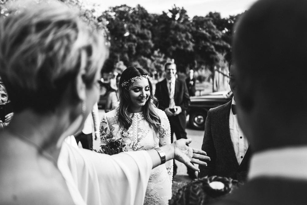 Hochzeitsfotograf-Hameln-26
