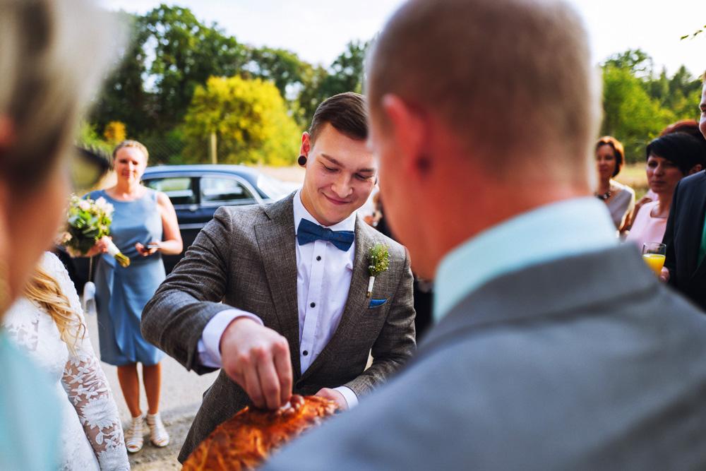 Hochzeitsfotograf-Hameln-27