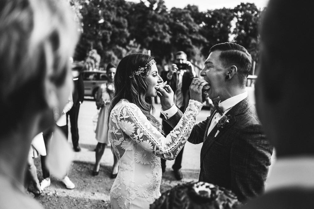 Hochzeitsfotograf-Hameln-28