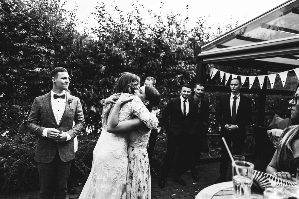 Hochzeitsfotograf-Hameln-31