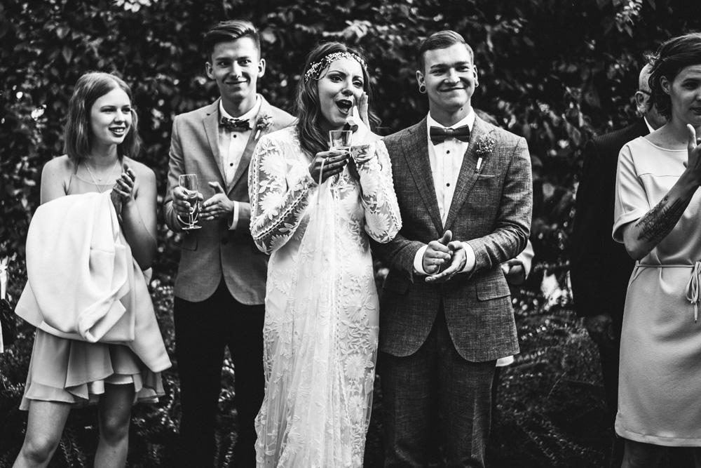 Hochzeitsfotograf-Hameln-32