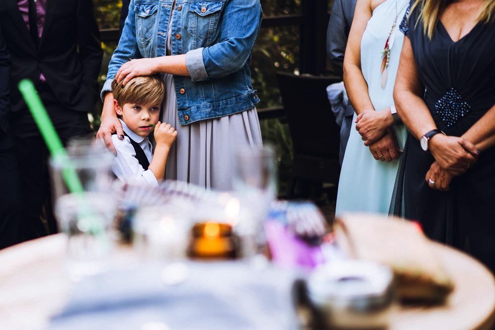 Hochzeitsfotograf-Hameln-33