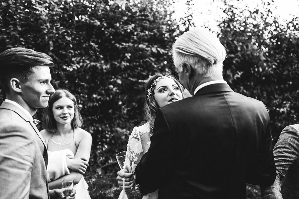 Hochzeitsfotograf-Hameln-34