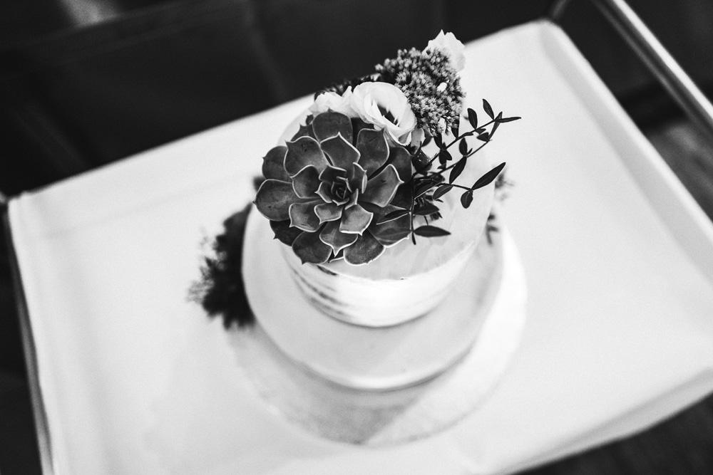 Hochzeitsfotograf-Hameln-35