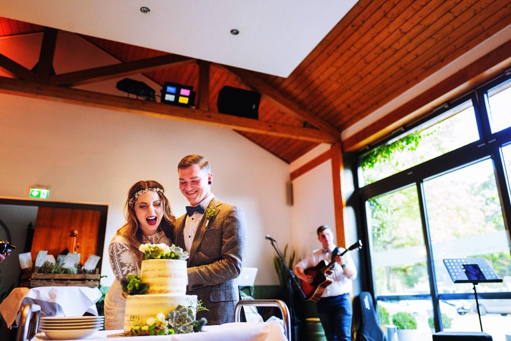 Hochzeitsfotograf-Hameln-36