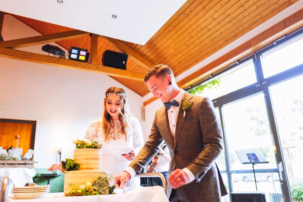 Hochzeitsfotograf-Hameln-37