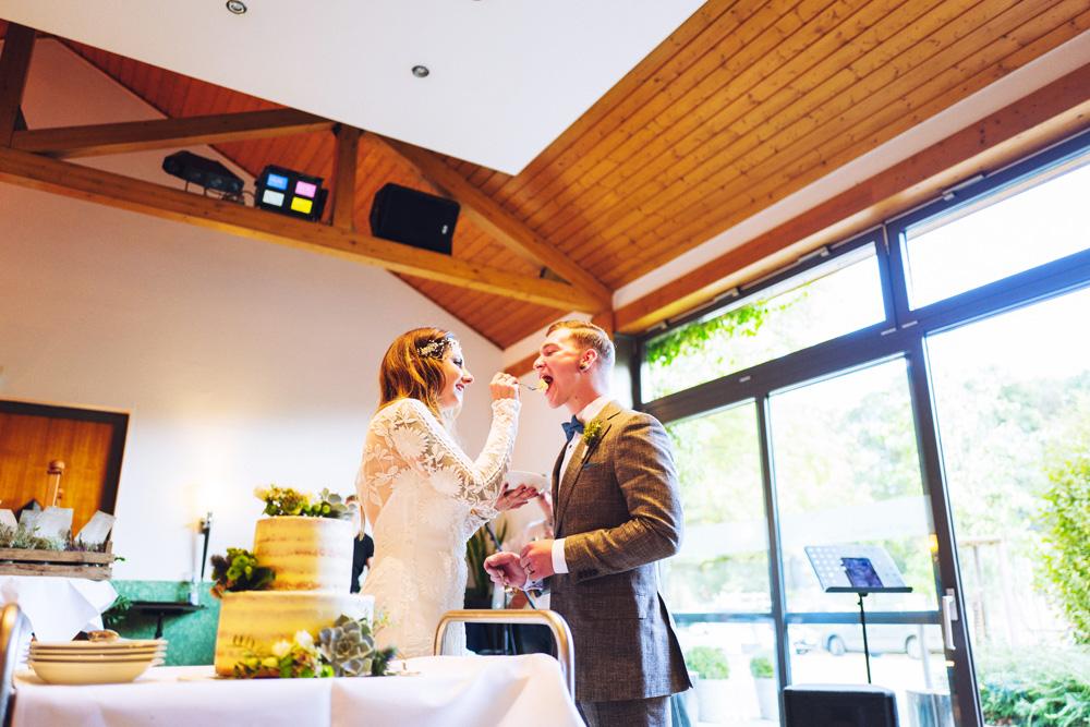 Hochzeitsfotograf-Hameln-38