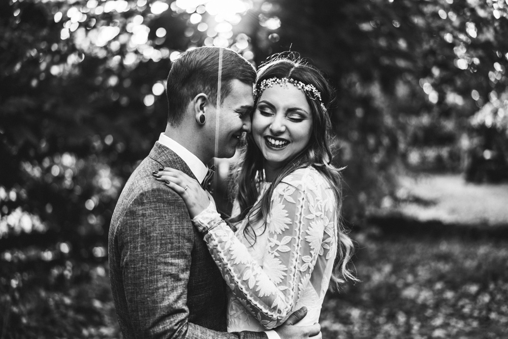 Hochzeitsfotograf-Hameln-40