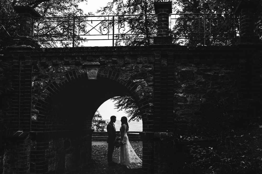 Hochzeitsfotograf-Hameln-50