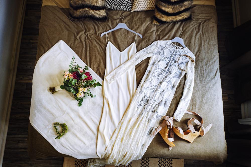 Hochzeitsfotograf-Hameln-6