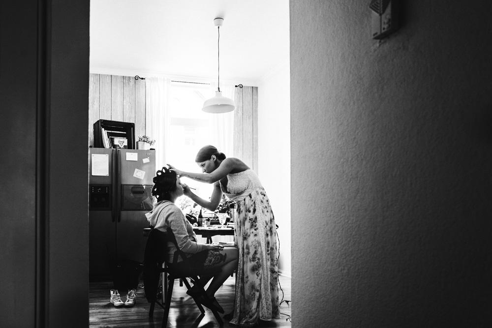 Hochzeitsfotograf-Hameln-7