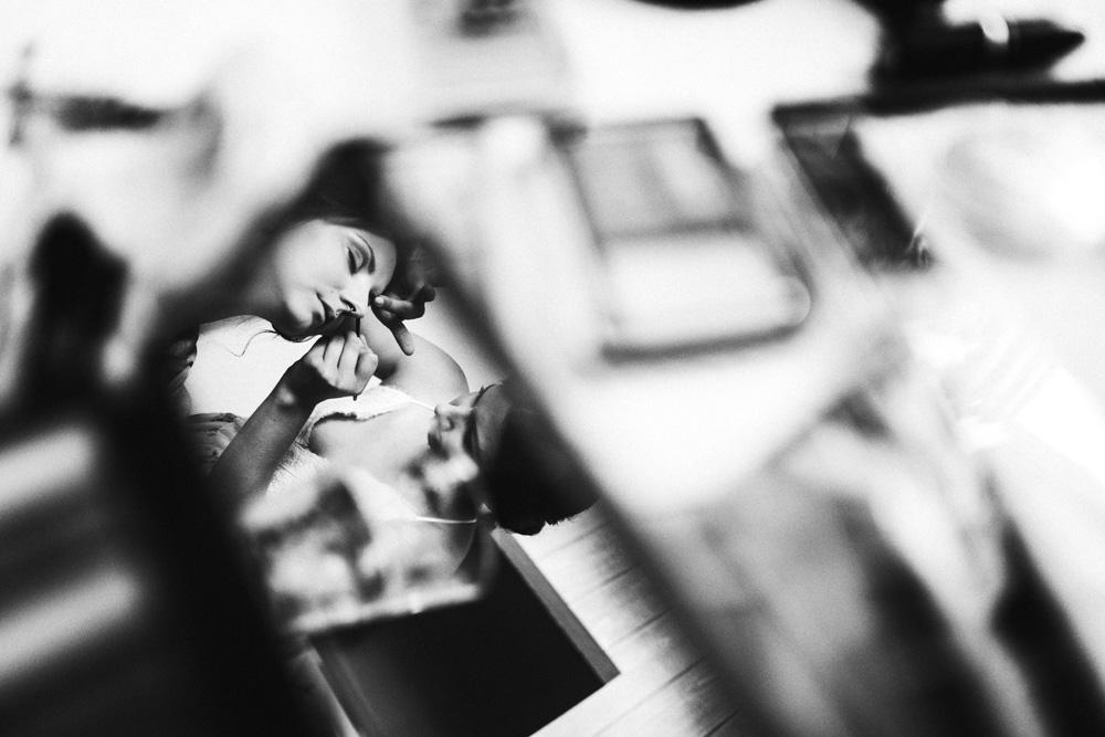 Hochzeitsfotograf-Hameln-8