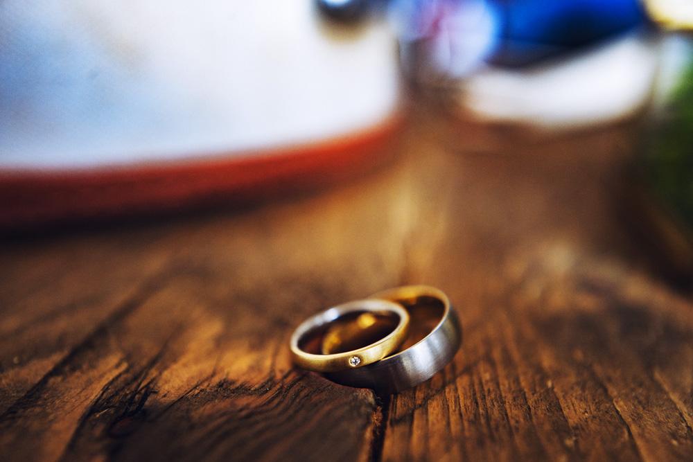 Hochzeitsfotograf-Hameln-9