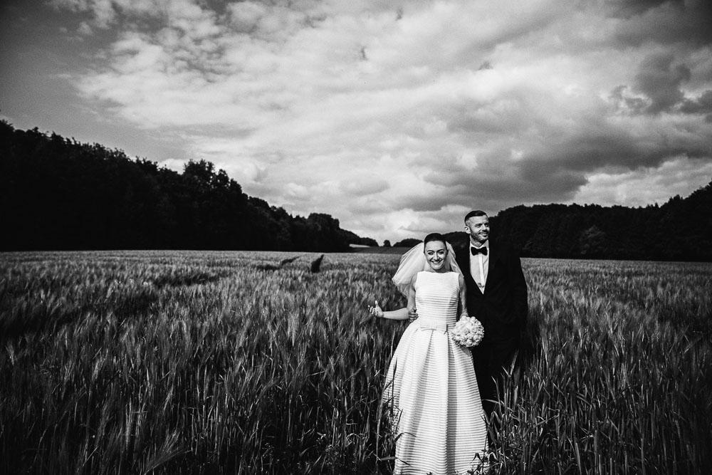 Hochzeitsfotograf-Hochzeit-Hochzeitsfotos-Lippischer-Hof-Bad-Salzuflen